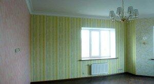 Ремонт квартир в Уфе