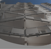 Должна ли управляющая компания ремонтировать балкон
