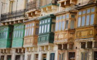 Рейтинг фирм по остеклению балконов